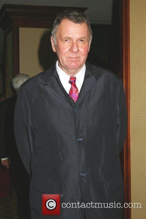 Tom Wilkinson 1