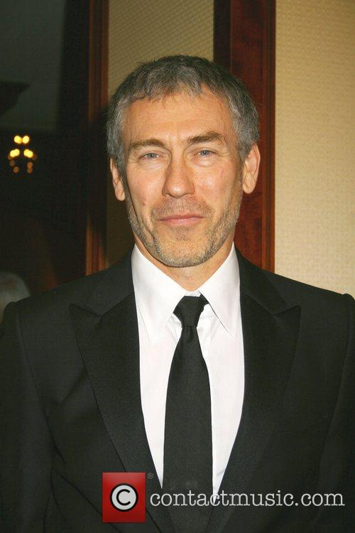 Tony Gilroy 5