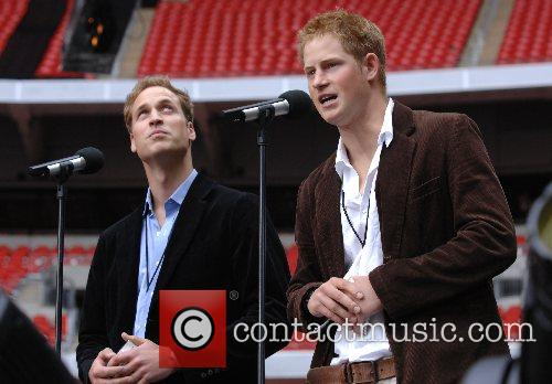 Prince William 6