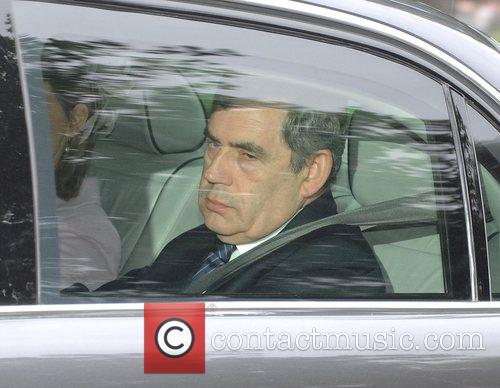 Gordon Brown 4