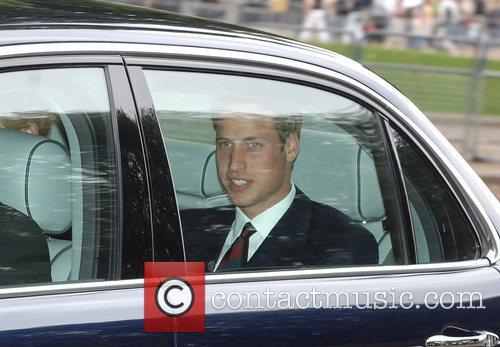 Prince William 1