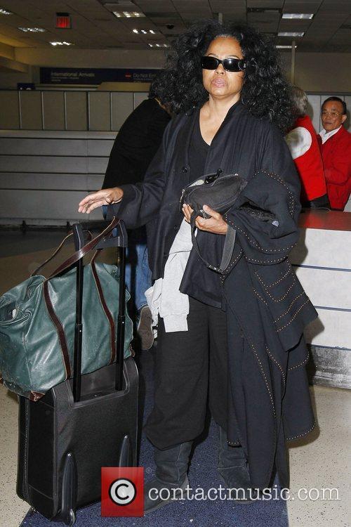 Diana Ross 7