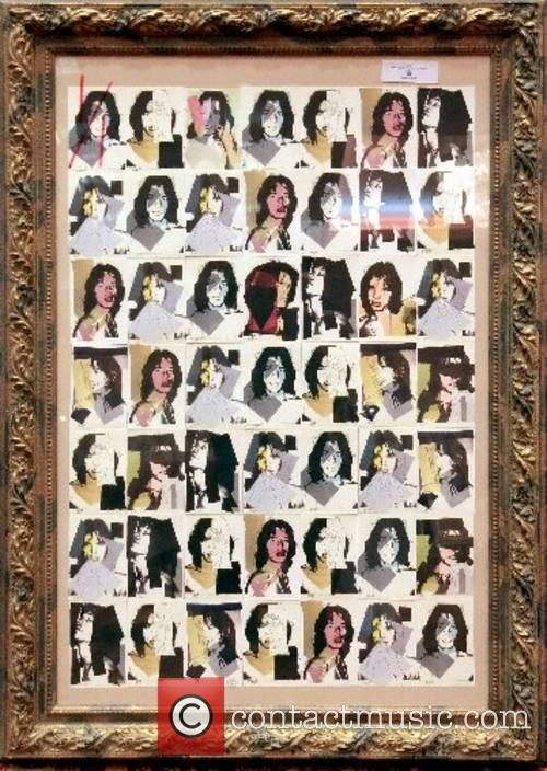 rocknroll fame auction 08 wenn1353831