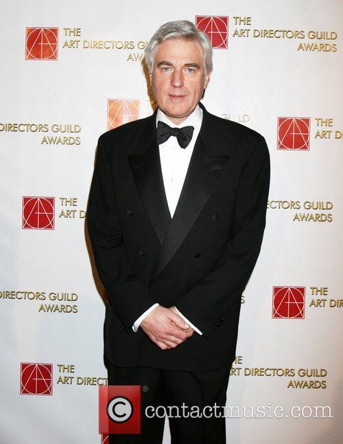 Stuart Craig 12th Annual Art Directors Guild Awards...
