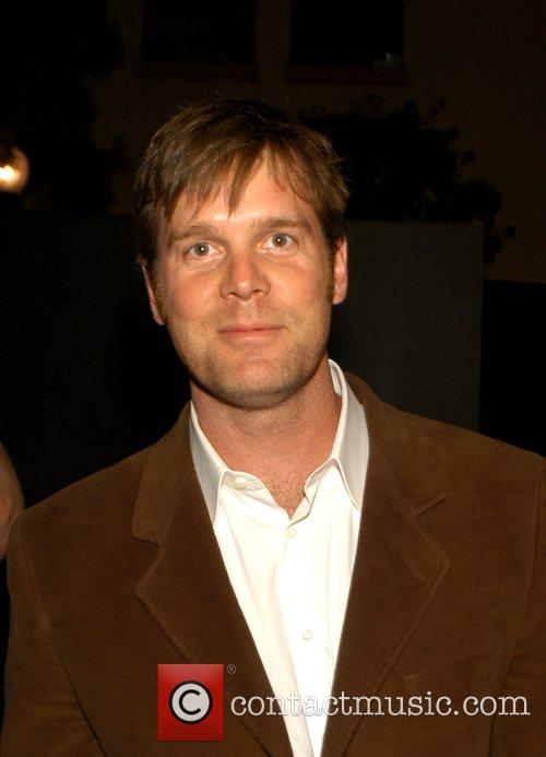 Peter Krause Premiere Of Abc Television S Dirty Sexy