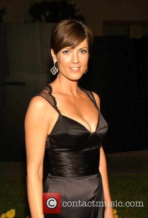 Zoe Mclellan Video Hot 23