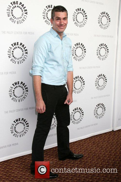 25th Annual William S. Paley Television Festival at...
