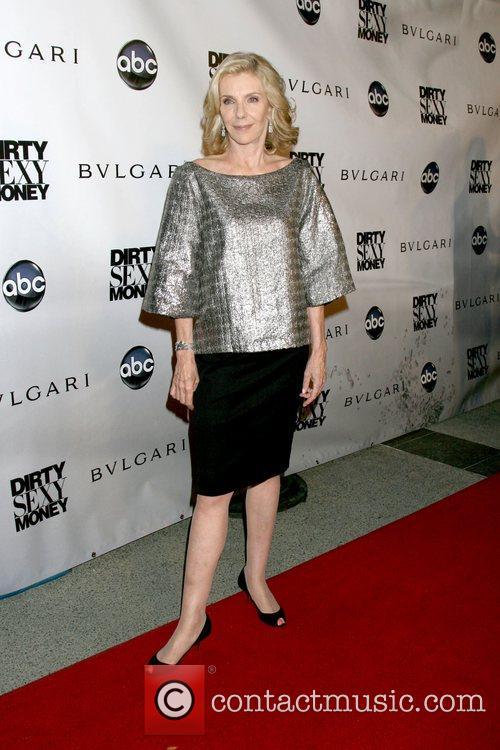 Jill Clayburgh 5