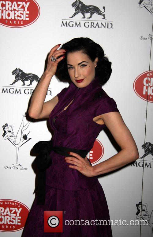 28 chris garver guest judges insane dita von teese for Cheap tattoo removal chicago