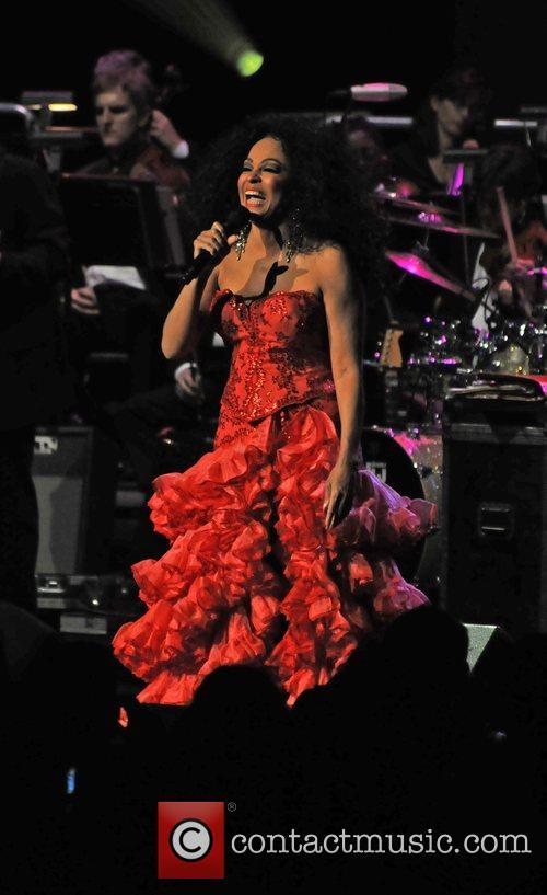 Diana Ross 2