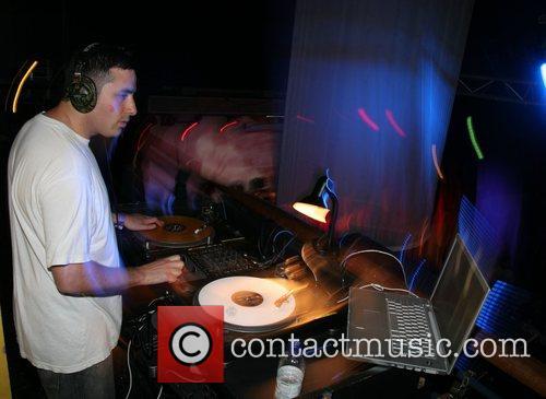 DJ Yoda 17