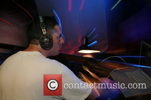 DJ Yoda 14