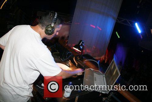DJ Yoda 12