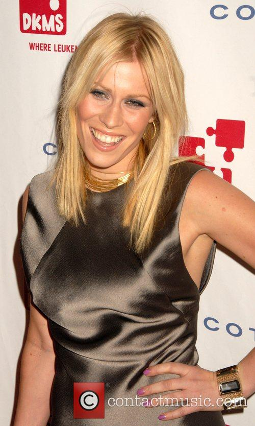 Natasha Bedingfield,  DKMS 2nd Annual Linked Against...