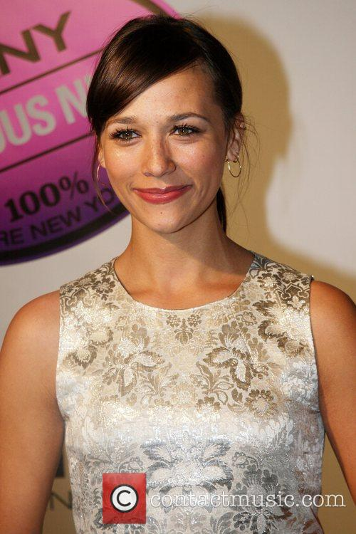 Rashida Jones 8