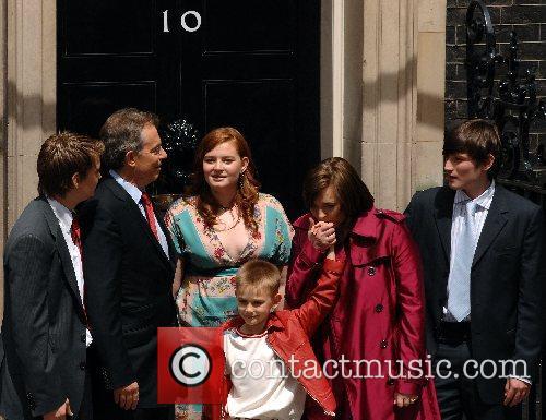 Tony Blair 11