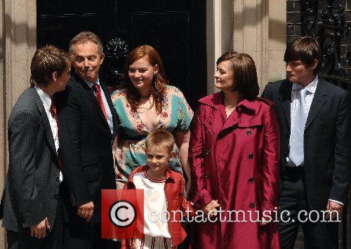 Tony Blair 6
