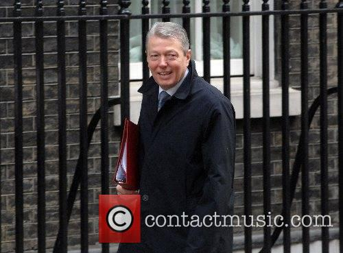Alan Johnson 5