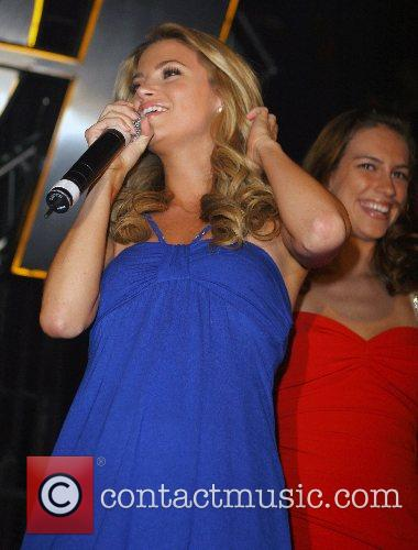 Amber Lancaster and Kerry Suseck Dragonfly Rock 'n'...