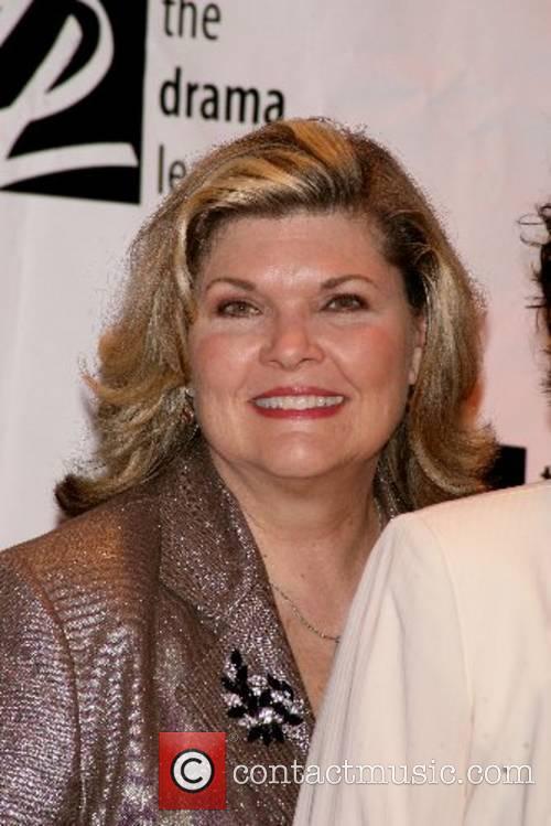 Debra Monk, Drama League Awards