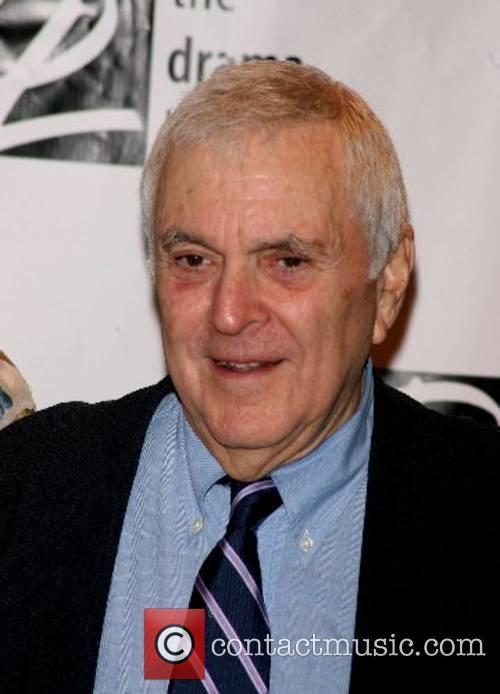 John Candon