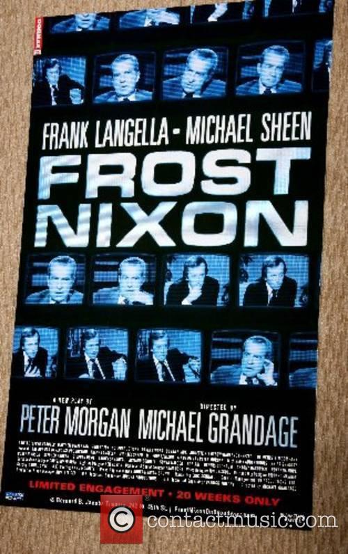 Frost Nixon 8