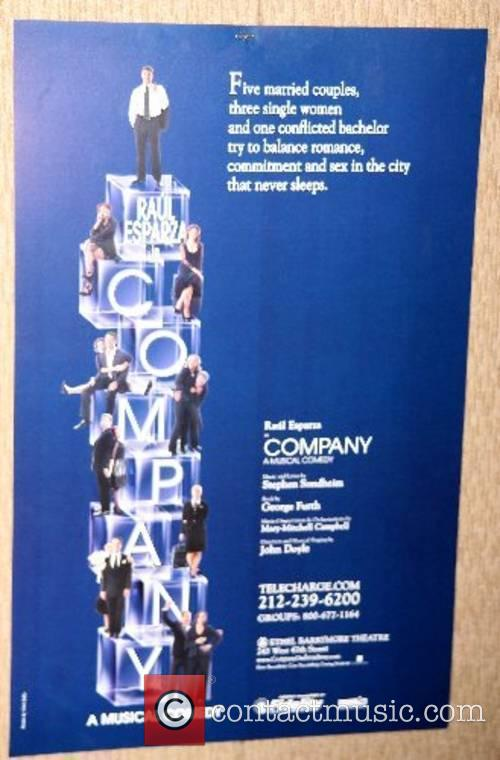 Company Poster 9