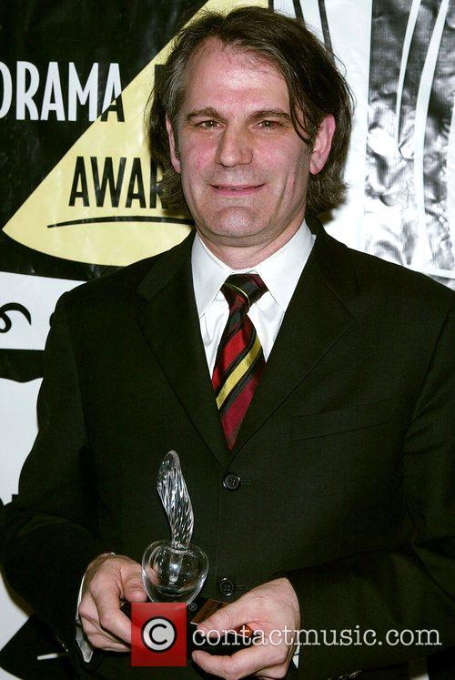 Bartlett Sher 53rd Drama Desk Awards at Fiorello...