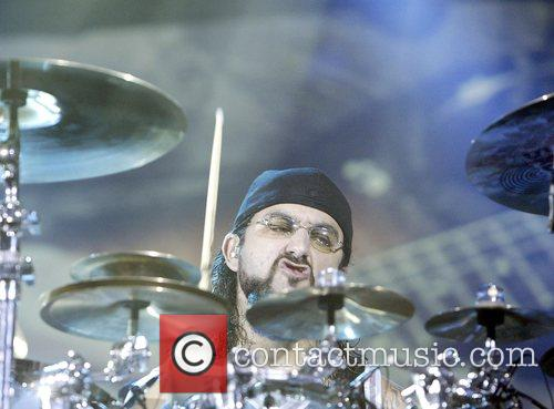Mike Portnoy