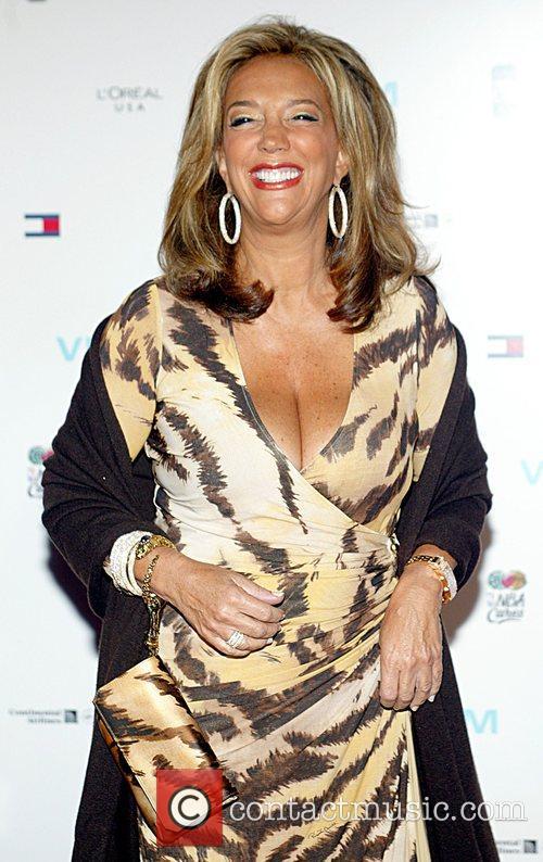 Denise Rich 1