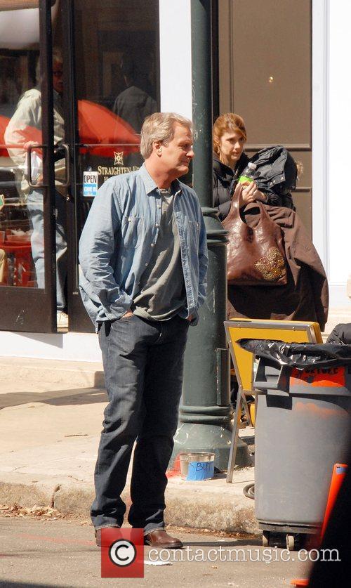 Jeff Daniels 3