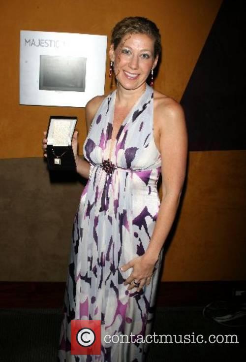 Amy Berman