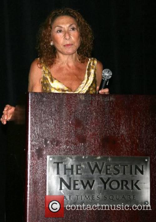 Diane Nielsen