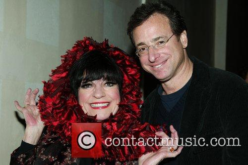 JoAnne Worley and Bob Saget  'The Drowsy...