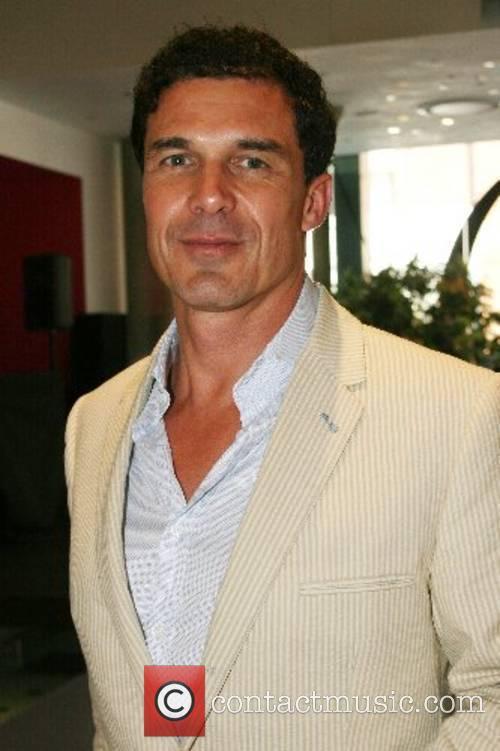 Andre Balazs 10