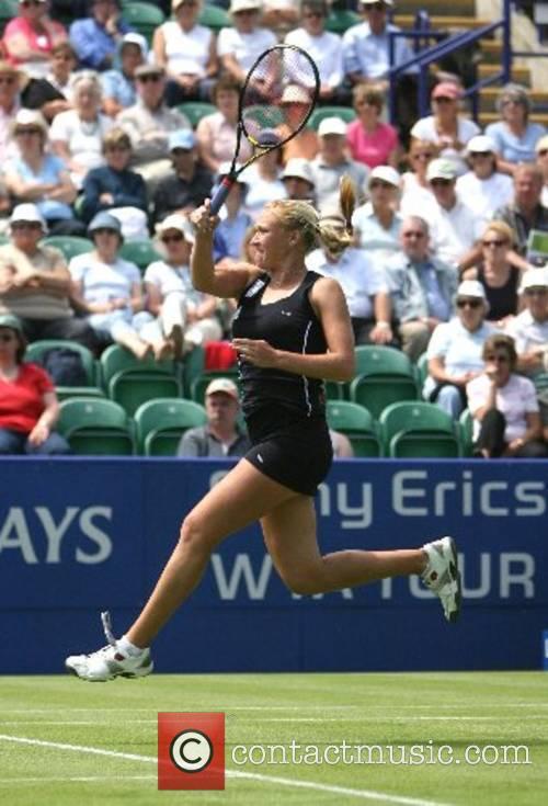 womens tennis 4 wenn1393980