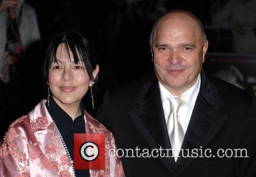 anthony minghella playsanthony minghella wife, anthony minghella theatre, anthony minghella, anthony minghella death, anthony minghella son, anthony minghella films, anthony minghella madama butterfly, anthony minghella director, anthony minghella oscar, anthony minghella plays, anthony minghella interview, anthony minghella english patient, anthony minghella movies, anthony minghella imdb, anthony minghella wiki, anthony minghella morte, anthony minghella net worth, anthony minghella death cause, anthony minghella funeral, anthony minghella wikipedia