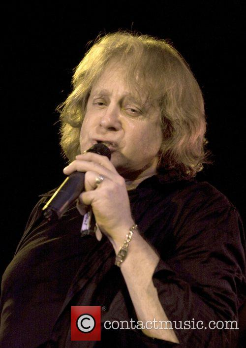 Eddie Money and Bb King 6
