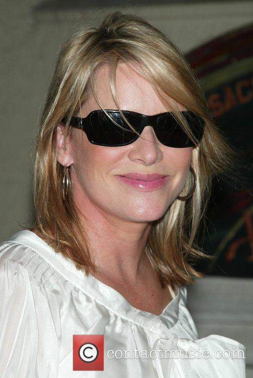 Patricia Duff 2