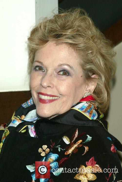 Eileen Fulton 4