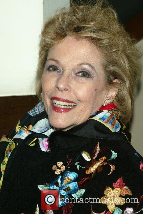Eileen Fulton 6