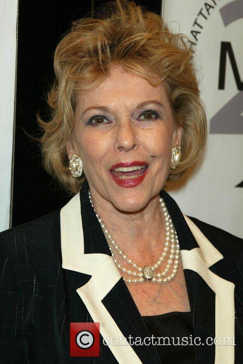Eileen Fulton 5