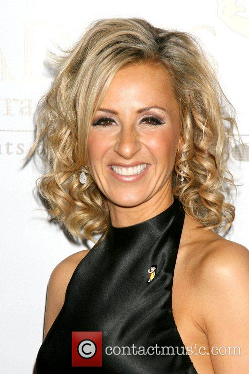 Christina Perez 3