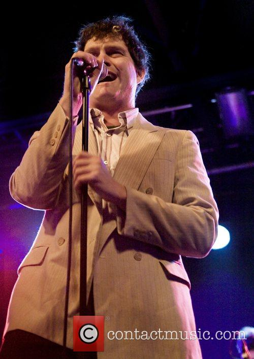 Electric Six 7