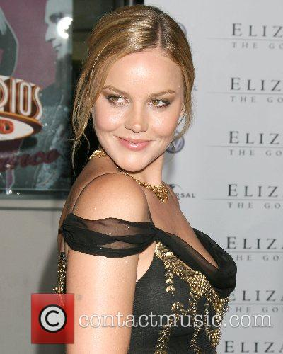 Abbie Cornish 10