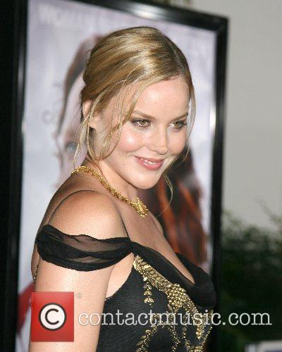Abbie Cornish 11