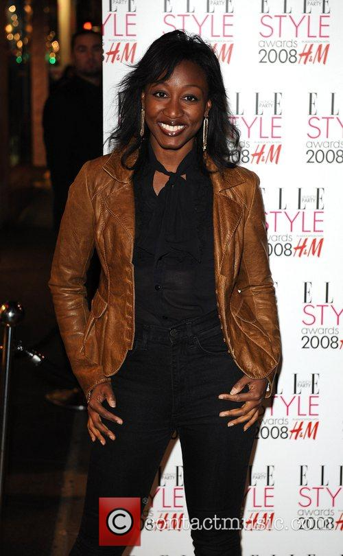 Launch of the annual Elle Style Awards held...