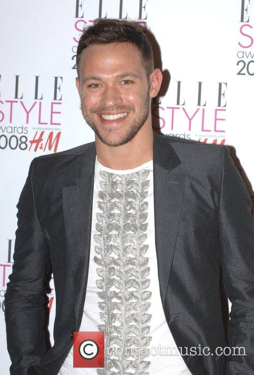 Will Young 6