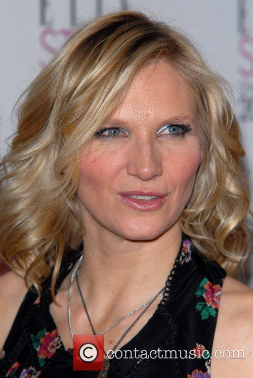 jo whiley 1758861