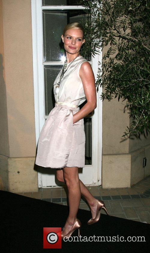 Kate Bosworth Elle hosts the 'Women in Hollywood'...